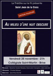 affiche_saint_jean_de_la_croix