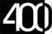 Le 400
