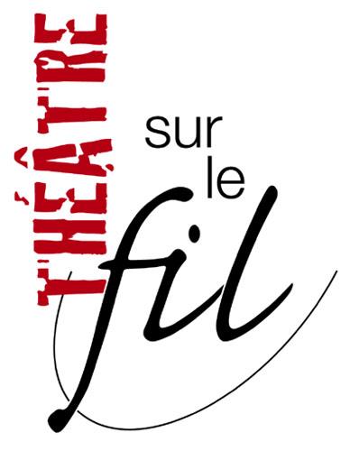 """La Compagnie briviste """"Le Théâtre sur le Fil"""""""
