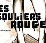"""Spectacle """"Les souliers rouges"""" joué par la compagnie de théâtre """"Le théâtre sur le Fil"""" de Brive la Gaillarde"""