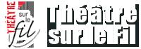 Représentations, dates, actualités, spectacles, galeries photos, contact…